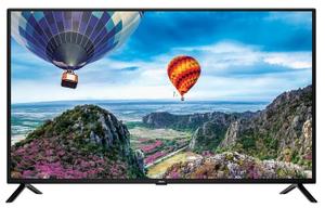 """Телевизор BBK 42LEX-7252/FTS2C 42"""" (107 см) черный"""