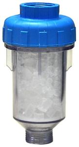 Фильтр Гейзер с полифосфатом 1ПФ