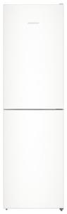 Холодильник Liebherr CN 4713 белый