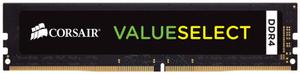 Оперативная память Corsair Value Select [CMV4GX4M1A2133C15] 4 Гб DDR4