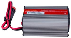 Инвертор Digma DCI-200