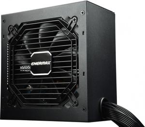 Блок питания Enermax MaxPro II (EMP700AGT-C) 700 Вт