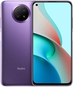 Смартфон Xiaomi Redmi Note 9T 64 Гб фиолетовый