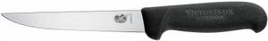 Нож Victorinox 5.6003.15 черный