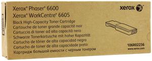 Картридж Xerox 106R02236