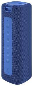 Портативная колонка Xiaomi Mi Portable Bluetooth Speaker (16W) синий