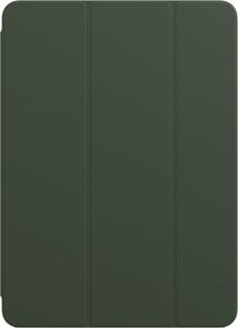 Кожанный чехол Folio для 11-IPad Pro 2-го поколения цвета кипрский зеленый MGYY3ZM/A
