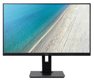 """Монитор Acer [UM.HB7EE.002] 27"""" черный"""