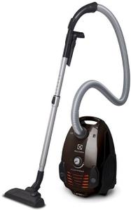 Пылесос Electrolux ZPF2220 коричневый