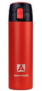 Термос Арктика 705-500 красный