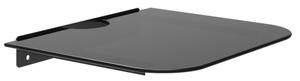 Кронштейн для DVD и AV систем SMART MOUNT DVD-32 черный