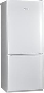 Холодильник Pozis RK-101 белый