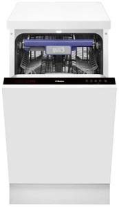 Встраиваемая посудомоечная машина Hansa ZIM448ELH