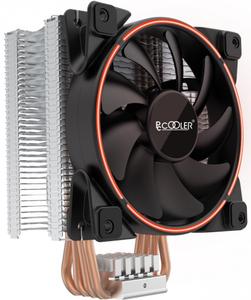 Кулер для процессора PCCooler GI-X4R V2 Cooler
