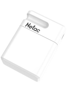 Флэш-накопитель Netac U116 32 Гб