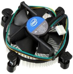 Кулер для процессора Intel E41759