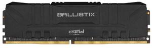 Оперативная память Crucial Ballistix [BL16G32C16U4B] 16 Гб DDR4