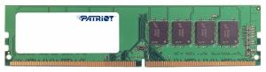 Оперативная память Patriot [PSD44G266641] 4 Гб DDR4