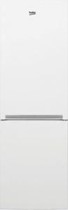Холодильник Beko RCSK339M20W белый