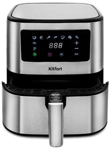 Аэрогриль Kitfort KT-2228