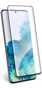 Защитное стекло Mocoll для Samsung Galaxy S20 FE
