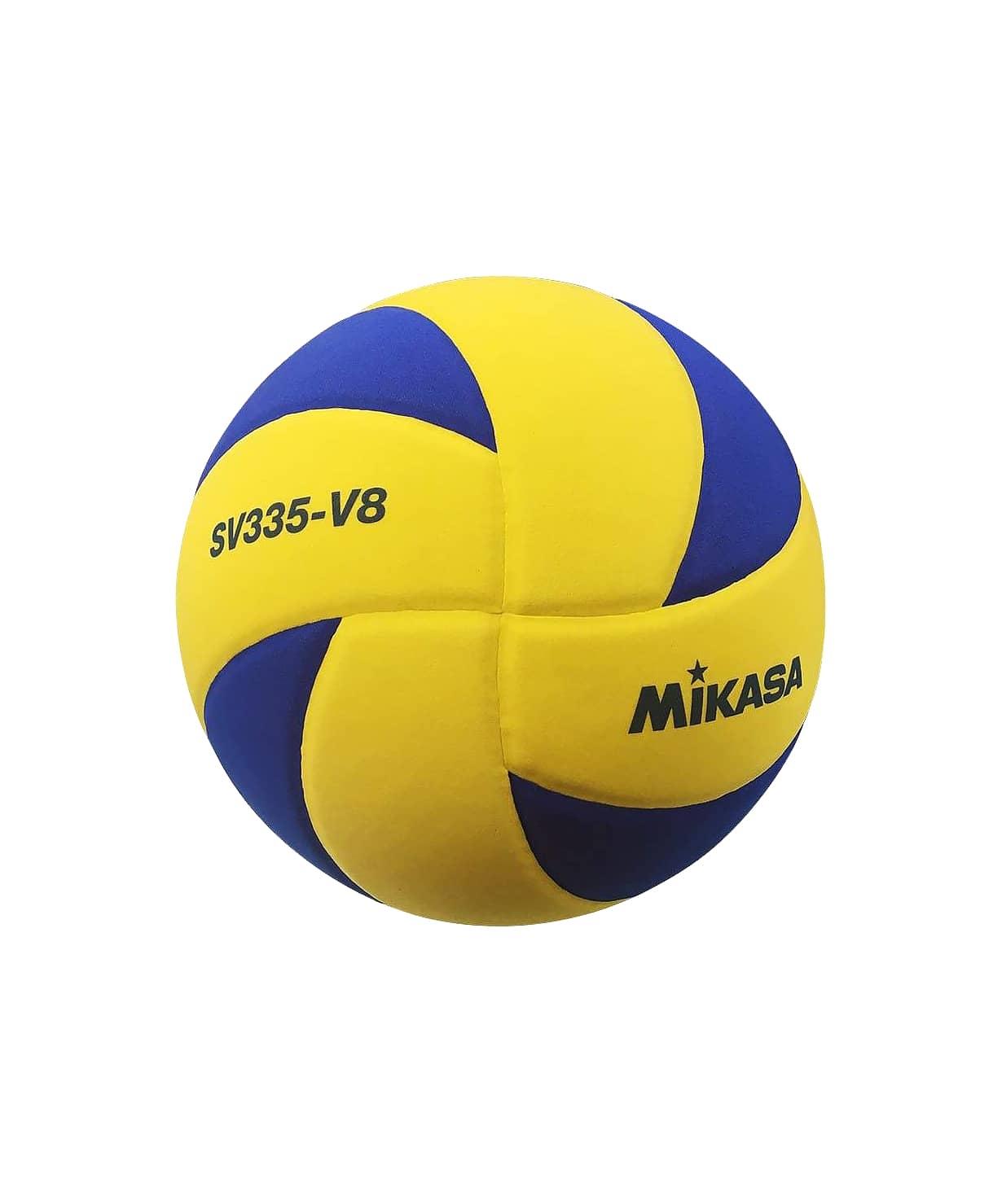 Мяч для волейбола на снегу SV335-V8