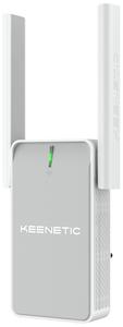 Wi-Fi усилитель сигнала (репитер) Keenetic Buddy 4 [KN-3210]