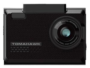 Видеорегистратор Tomahawk Cherokee S