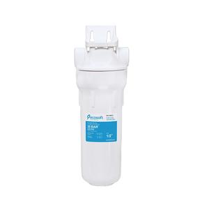 Магистральный фильтр для холодной воды Ecosoft FPV 34 PECO