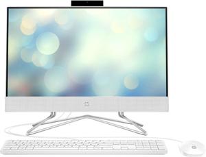 """Моноблок 21.5"""" HP 22-df1026ur (3V051EA)"""