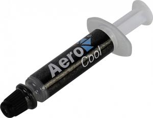 Термопаста Aerocool Baraf 1 г