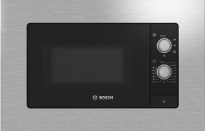 Микроволновая печь встраиваемая Bosch BFL620MS3