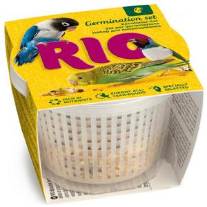 RIO / Набор для проращивания