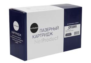 Картридж NetProduct N-CF226X