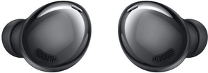 Беспроводные TWS-наушники Samsung Galaxy Buds Pro черный