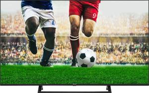 "Телевизор Hisense 55AE7200F 55"" (138 см) черный"