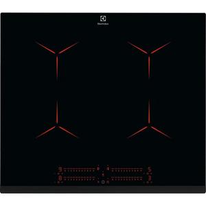 Индукционная варочная поверхность Electrolux IPE6492KF черный