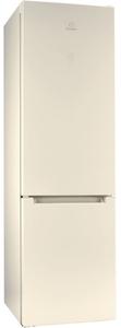 Холодильник Indesit DS 4200 E бежевый