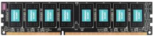 Оперативная память Kingmax [KM-LD4-2133-4GS] 4 Гб DDR4