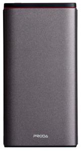 Портативное ЗУ Proda PD-P02 10000 mAh
