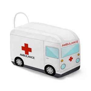 Сумка для лекарств Ambulance Balvi