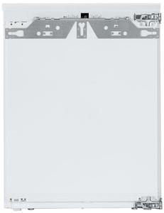 Морозильный шкаф Liebherr IG 1024-21 001 белый