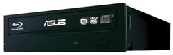 Привод Asus BC-12D2HT Black