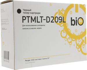 Картридж Bion PTMLT-D209L