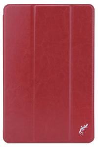 Чехол G-Case Slim Premium для Samsung Galaxy Tab S6 Lite 10.4 SM-P610 / SM-P615, красный