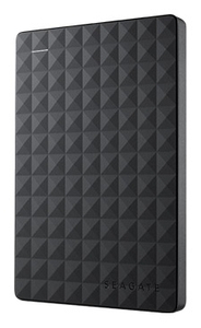 Внешний HDD накопитель Seagate Expansion Portable STEA500400 500 Гб