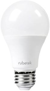 Умная лампа Rubetek RL-3101 E27 10Вт 800lm
