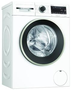 Стиральная машина Bosch WHA222X1OE белый