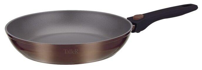 Сковорода TalleR 4042 26 см
