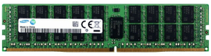 Оперативная память Samsung [M393A8G40AB2-CWEBY] 64 Гб DDR4